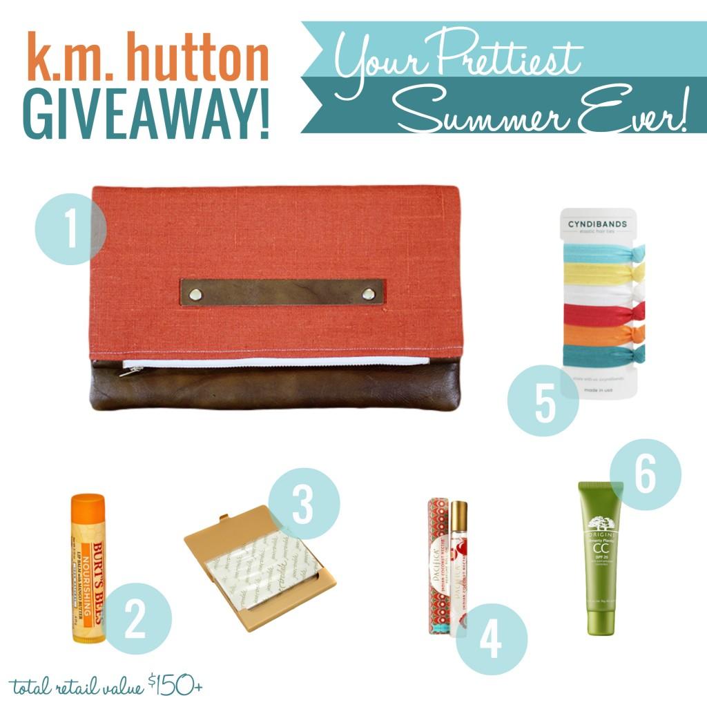 km-hutton-giveaway