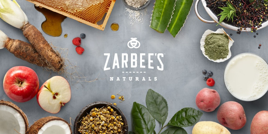 Zarbees_Family