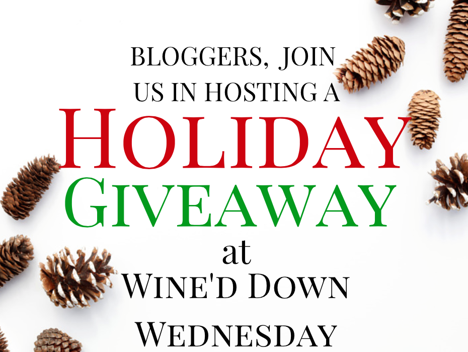 WDW Holiday Giveaway