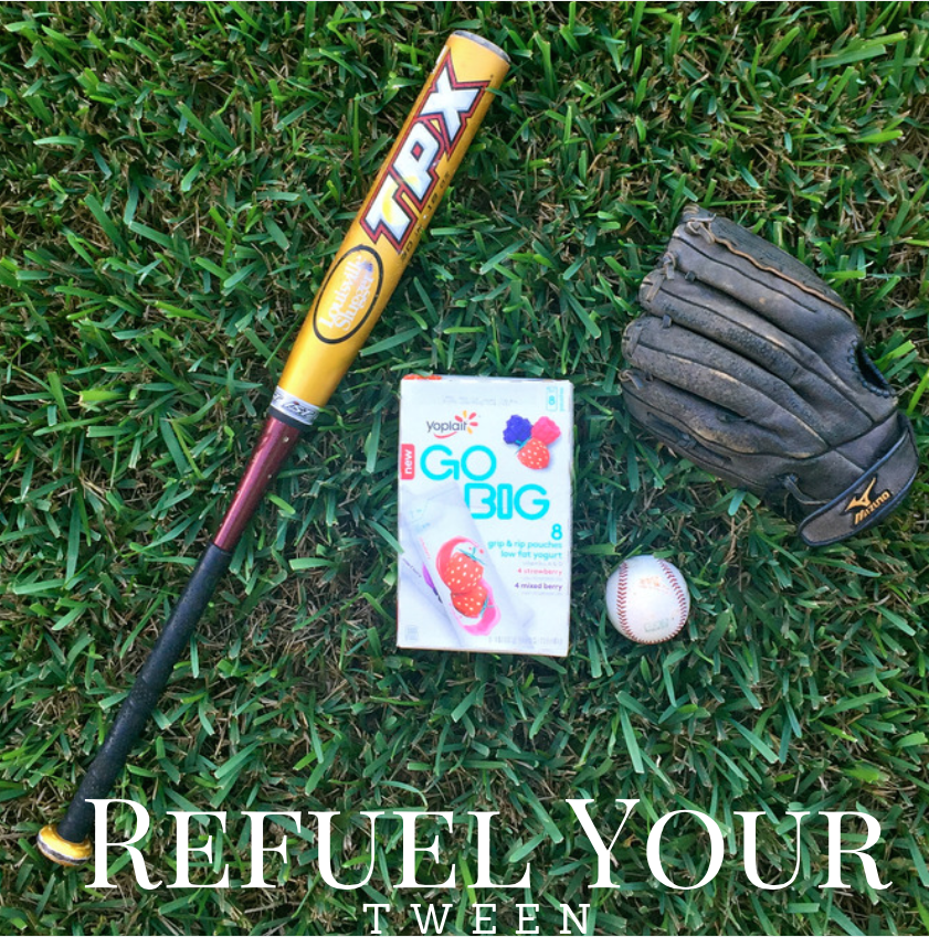 refuel-your-tween-with-yoplait-go-big
