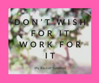 Work it With Mind Body Elite
