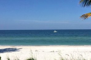 Tips for Making the Most out of Your Florida Vacation
