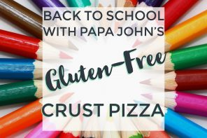Back-to-school with @PapaJohns' NEW Gluten-Free, Ancient Grains crust for $9.99! Order-- httpsooh.li0a7982c #Coupon #Ad #GlutenFree 2.jpg