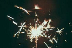 Fun New Year's Eve Activities For Kids to Ring in the New Year
